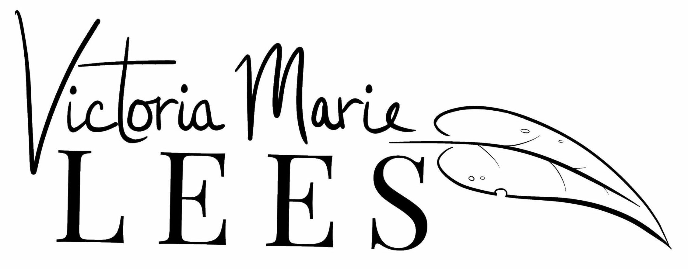 Victoria Marie Lees